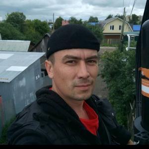 Паша Морозов, 30 лет, Казань