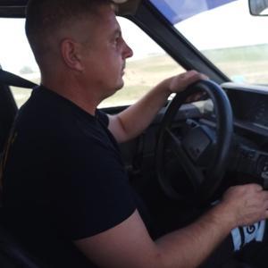 Сергей, 38 лет, Славгород