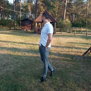 Андрей, 30 лет, Тольятти