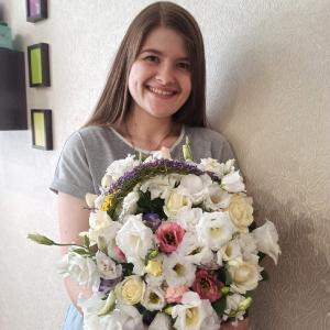 Татьяна, 22 года, Волжский