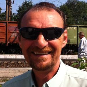 Максим, 54 года, Чита