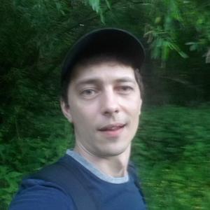 Илья, 34 года, Пермь