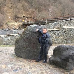 Алексей, 36 лет, Светлоград