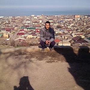 Ризван, 26 лет, Грозный