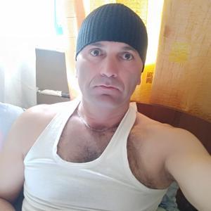 Sultan, 35 лет, Ярославль