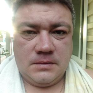 Азат, 39 лет, Дюртюли