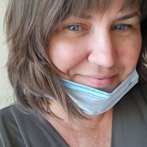 Ирина, 40 лет, Кемерово