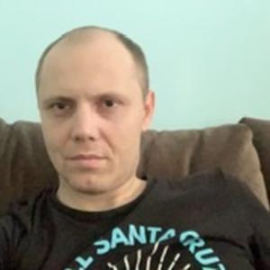 Иван, 36 лет, Ярцево