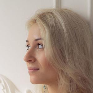 Эля, 32 года, Саранск