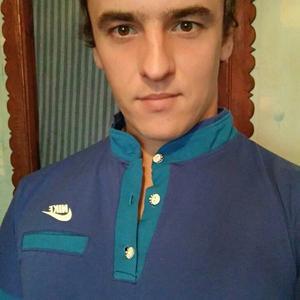 Павел Александрович, 34 года, Малоярославец