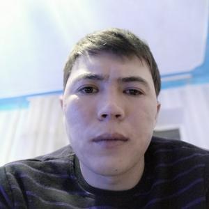 Заур, 30 лет, Избербаш