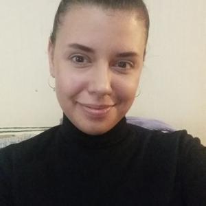 Olga, 29 лет, Дедовск