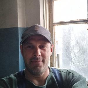 Алексей, 39 лет, Первоуральск