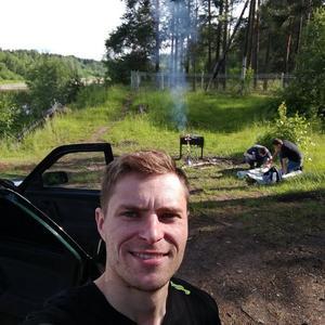Владислав , 32 года, Слободской