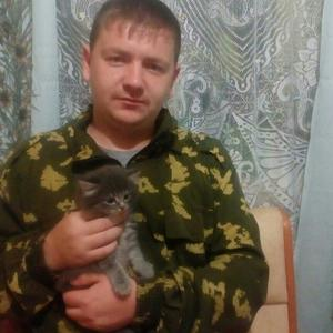 Виктор, 26 лет, Гаврилов-Ям