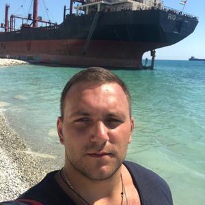 Алексей , 23 года, Ессентуки