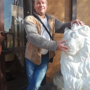 Александр, 44 года, Тутаев