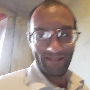 Олег, 31 год, Павловский Посад