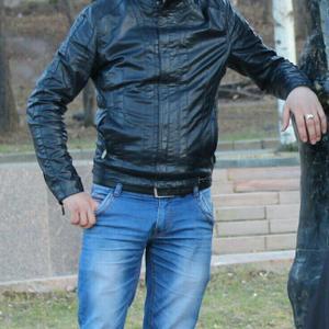 Джалал, 34 года, Петрозаводск
