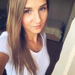Анна, 31 год, Екатеринбург