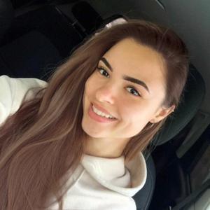 Ксения, 25 лет, Бугуруслан