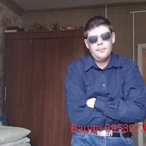 Руслан, 33 года, Дятьково