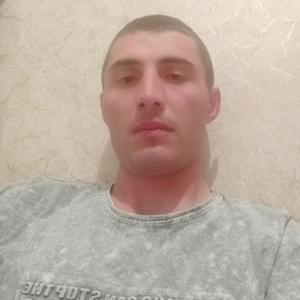 Хайбулла, 31 год, Богородск