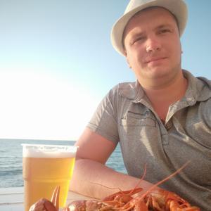 Евгений, 33 года, Апатиты