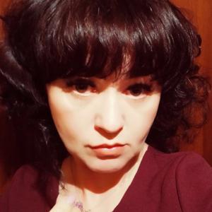 Елена, 42 года, Бор