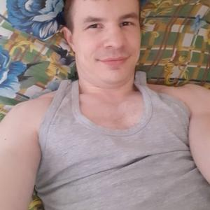 Андрей, 32 года, Нефтеюганск