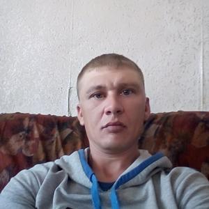 Юрий, 30 лет, Новосибирск