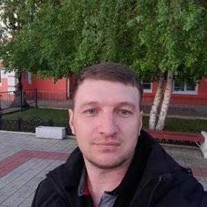 Евгений, 30 лет, Кулунда