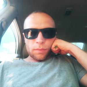 Сергей, 35 лет, Москва