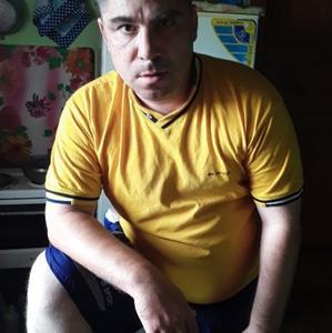 Михаил, 39 лет, Алапаевск