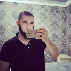 Baisarov, 24 года, Щекино
