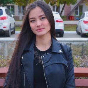 Наталья, 34 года, Бирск