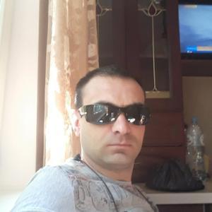 Павел, 31 год, Москва