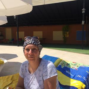 Olga, 44 года, Челябинск