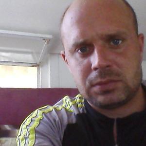 Денис, 37 лет, Темрюк