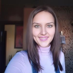 Анастасия, 26 лет, Кореновск