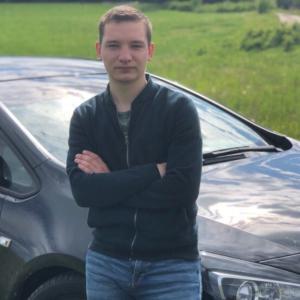 Alexsandr, 25 лет, Сарапул