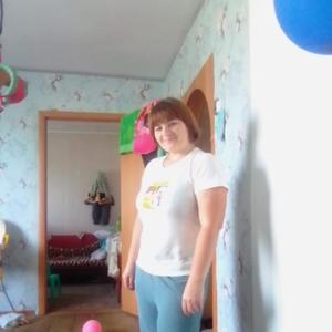 Мария, 26 лет, Челябинск