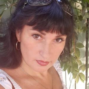 Наталья, 45 лет, Самара