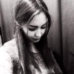 Дашуля, 25 лет, Тихорецк