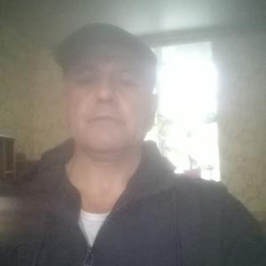 Толя, 42 года, Новотроицк
