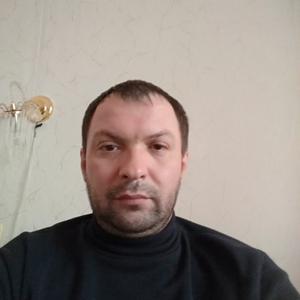 Сергей, 43 года, Железногорск