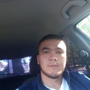 Ислам, 28 лет, Кострома
