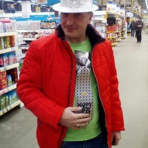 Yurii, 38 лет, Омск
