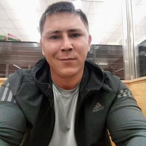 Роман, 26 лет, Глядянское