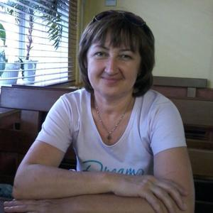 Надежда Кирьянова, 57 лет, Тюмень